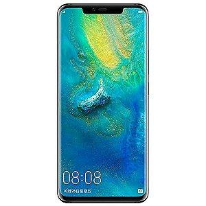 "Smartphone Huawei Mate 20 Pro Dual SIM 128GB 6.39"" -Verde"