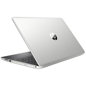 Notebook HP 15-CS0032CL i7 1.8GHZ/ 16GB/ 1TB 15.6 Touch - Prata
