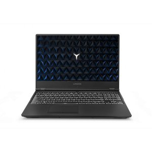 "Notebook Lenovo Gamer Legion Y530 15.6"" Intel Core i7- Preto"