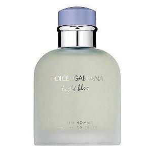 Perfume Dolce Gabbana Light Blue EDT M 75ML