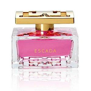 Perfume Escada Especially EDP F 75ML