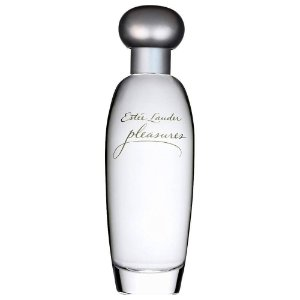 Perfume Estee Lauder Beautiful EDP F 100ML