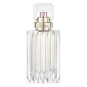 Perfume Cartier Carat EDP F 100ML