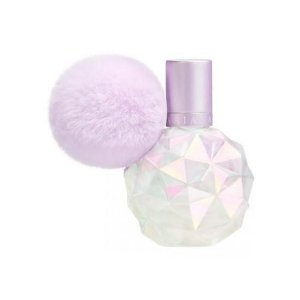 Perfume Ariana Grande Moonlight EDP F 100ML