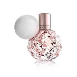 Perfume Ariana Grande Ari EDP F 100ML