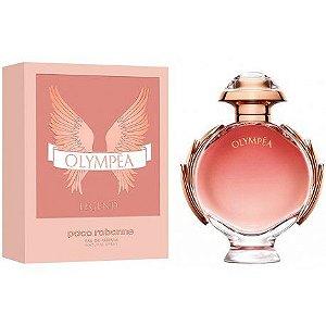 Perfume Paco Rabanne Olympea Legend EDP F 50ML