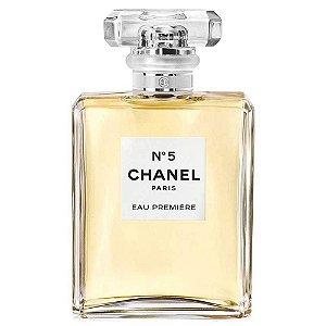 Perfume Chanel N 5 Eau Premiere F 50ML