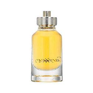 Perfume Cartier L'Envol de Cartier EDP M 80ML
