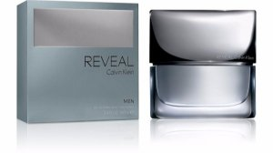 Perfume Calvin Klein Reveal Men EDT M 100ML