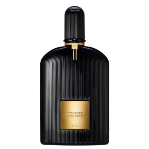 Perfume Tom Ford Black Orchid EDP F 50ML