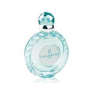 Perfume Charriol Tourmaline EDT F 50ML