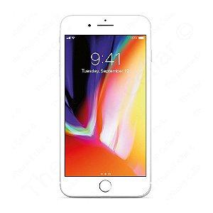 "Smartphone Apple iPhone 8 64GB 4,7"" - Prata"