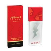 Perfume Animale Intense EDP Feminino 50ML