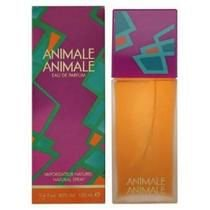 Perfume Animale Animale EDP Feminino 50ML