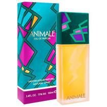 Perfume Animale EDP Feminino 200ML
