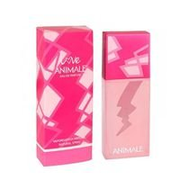 Perfume Animale Love EDP Feminino 100ML