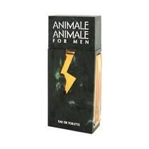 Perfume Animale Animale For Men EDT 100ML