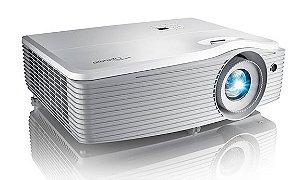 Projetor Optoma EH512 5000L 1080P 1.6X Zoom