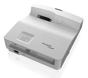 Projetor Optoma GT5600 Ultra Short 3600LM 1080P
