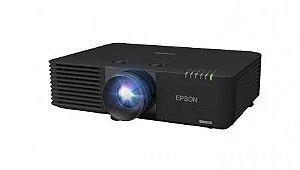 Projetor Epson L615U