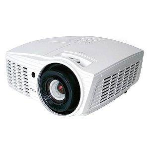 Projetor Optoma HD161X 1080P 3D/ Wifi