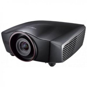 Projetor Optoma HD92 LED 1600L Full HD