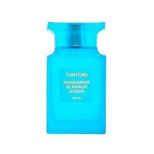 Perfume Tom Ford Mandarino Di Amalfi Acqua Unissex EDT 100ML