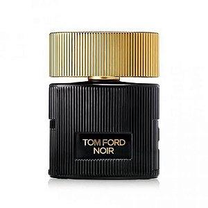 Perfume Tom Ford Noir Pour Femme EDP F 50ML