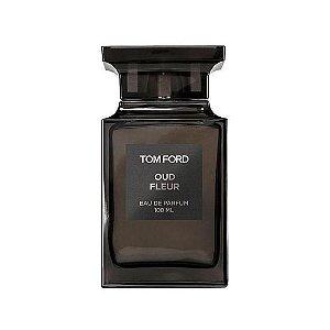 Perfume Tom Ford Oud Fleur Unissex EDP 100ML