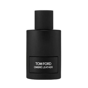 Perfume Tom Ford Ombre Leather Unissex EDP 100ML