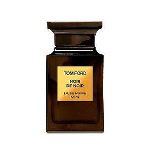 Perfume Tom Ford Noir de Noir Unissex EDP 100ML