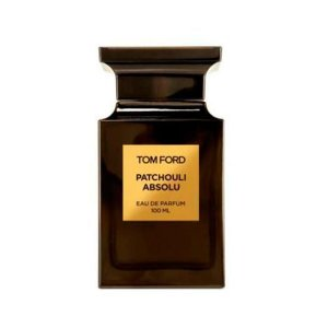 Perfume Tom Ford Patchouli Absolu Unissex EDP 100ML
