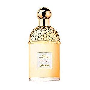 Perfume Guerlain Aqua Allegoria Pamplelune Unissex EDT 75ML