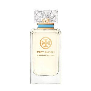 Perfume Tory Burch Jolie Fleur Bleue EDP F 100ML