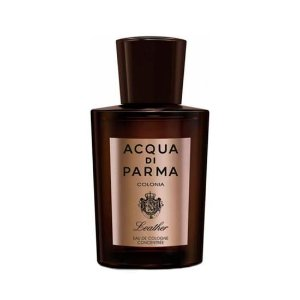 Perfume Acqua Di Parma Colonia Leather EDC 100ml