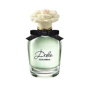 Perfume Dolce Gabbana Dolce 50ML F EDP