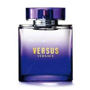 Perfume Versace Versus EDT F 100ML