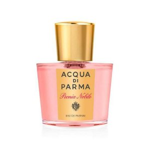 Perfume Acqua Di Parma Peonia Nobile EDP F 100ml