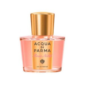 Perfume Acqua Di Parma Rosa Nobile EDP F 100ml