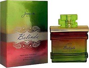 Perfume Jacques M. Belinda EDP F 100ML