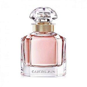 Perfume Guerlain Mon Guerlain EDP F 100ML
