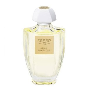 Perfume Creed Acqua Originale Asian Green Tea EDP F 90ML