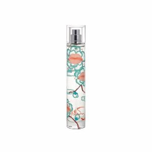 Perfume Salvador Dali Little Kiss Cherry EDT F 50ML