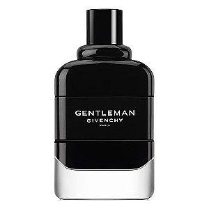 Perfume Givenchy Gentleman EDP M 100ML