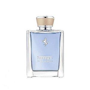 Perfume Ferrari Pure Lavender EDT M 100ML