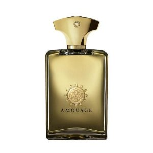 Perfume Amouage Gold Man EDP M 100ML