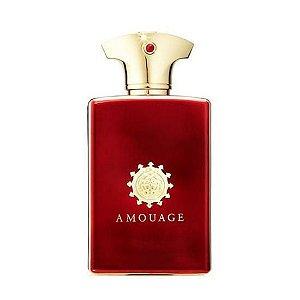Perfume Amouage Journey Man EDP M 100ML
