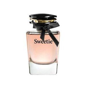 Perfume New Brand Prestige Sweetie EDP F 100ML