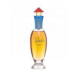 Perfume Rochas Tocade EDT F 100ML