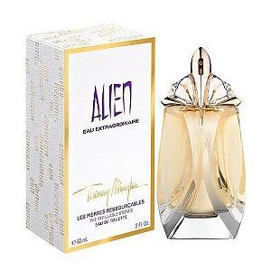 Perfume Thierry Mugler Extraordinaire EDT F 60ML